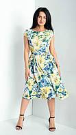 Женское платье Код ник2711-6