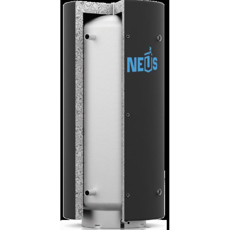 Теплоаккумулятор Неус без теплообменника