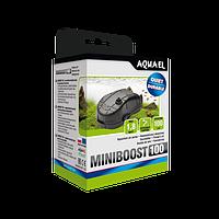 """Компрессор """"MiniBoost 100"""" (1,8 Вт / до 100л), AquaEL"""