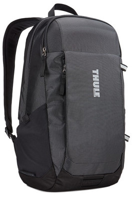 Рюкзак Thule enroute 18l backpack (MD)