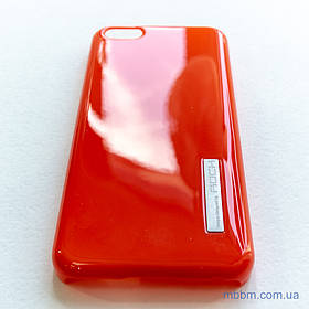 Накладка ROCK Ethereal iPhone 5c Watermelon red EAN / UPC: 6950290651939
