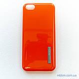 Накладка ROCK Ethereal iPhone 5c Watermelon red EAN/UPC: 6950290651939, фото 2