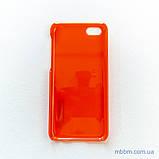 Накладка ROCK Ethereal iPhone 5c Watermelon red EAN/UPC: 6950290651939, фото 3