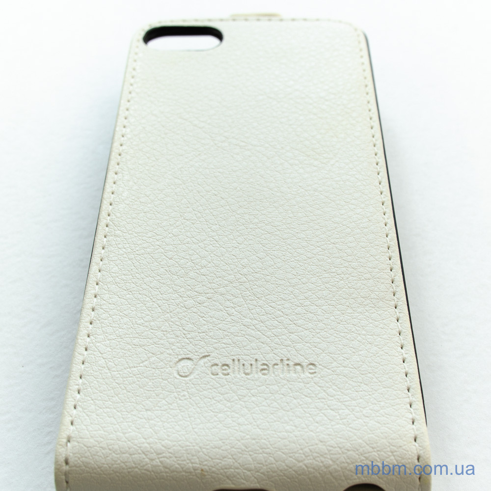 Чехлы для Apple iPhone 5C (4.0