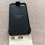 Чехол Cellular Line Flap Essential iPhone 5c white (FLAPESSIPH5CW) EAN/UPC: 8018080196393, фото 9