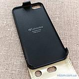Чехол Cellular Line Flap Essential iPhone 5c white (FLAPESSIPH5CW) EAN/UPC: 8018080196393, фото 8