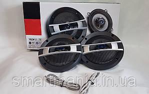 Автомобильные колонки XS-GTF1326 (150Вт) 2х полосные Sony копия
