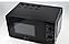 Микроволновая печь Domotec MS 5332 20л, фото 9