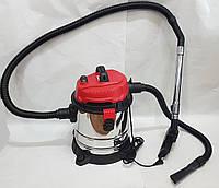 Пылесос Domotec MS 4411 мощность 2200W 4 in 1 Влажная и сухая уборка