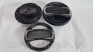 Автомобильная акустика колонки TS-1695 350W  Pioner реплика