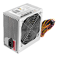 Блок питания LogicPower ATX-500W