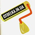 ✅✅ Otdelkamaterials ✅✅  Легко понять, где покупать. Обвал цен -10% -20% -30%