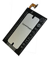 Аккумулятор HTC B0P3P100 (35H00211-00M). Батарея HTC BOP3P100 (35H00211-00M) (3300 mAh). Original АКБ (новая)