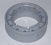 Бафер усилитель пружины межвитковый полиуретановый (автобафер) (45 мм) (1 шт.)