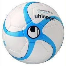 Футзальный мяч Uhlsport Medusa Esteno FT (4045642574010) - Оригинал
