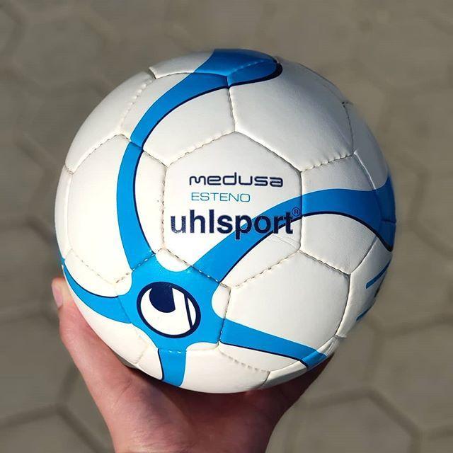 uhlsport-medusa-esteno-09889