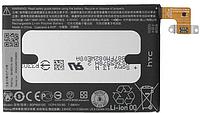 Аккумулятор HTC B0P6M100. Батарея HTC B0P6M100 BOP6M100 (2100 mAh) для One mini 2. Original АКБ (новая)
