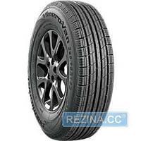 Всесезонная шина ROSAVA VIMERO VAN 195/70R15C 104/102R