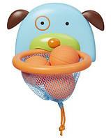 Детский баскетбол Skip Hop игрушки оригинал Скип Хоп для ванной бассейна