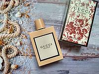 Туалетная вода Bloom Gucci 100ml