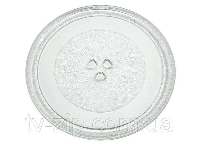 Тарілка для мікрохвильової печі LG 3390W1G012B