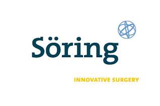 Продукция Söring GmbH