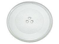 Тарелка для микроволновой печи LG 1B71018G