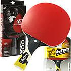 Ракетка для настольного тенниса Cornilleau Perform 600, фото 10