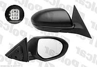 Зеркало (самоскладыв) Mazda 6 07-12