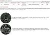 80 років Донецькій області Срібна монета 10 гривень  унція срібла 31,1 грам, фото 4