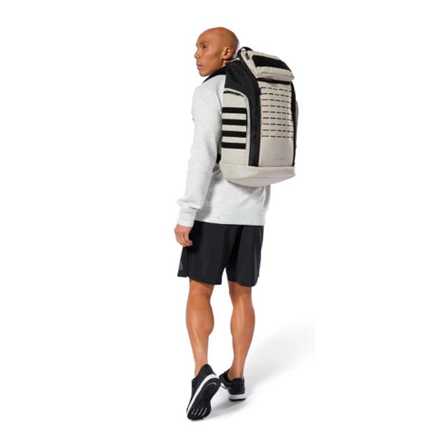 Рюкзак Reebok Weave Backpack