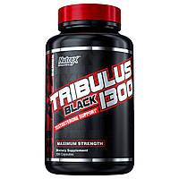 Трибулус Nutrex Tribulus Black 1300, 120 caps