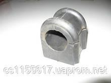 Втулка стабилизатора задняя Swag 10918875 на Mercedes Sprinter, VW Crafter, VW LT