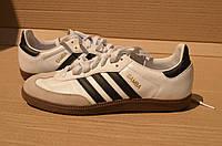 Оригінальні кросівки Adidas SAMBA з Німеччини / 38 розм.