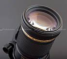 Tamron AF SP 180mm F/3.5 Di LD для Nikon, фото 7