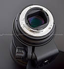 Tamron AF SP 180mm F/3.5 Di LD для Nikon, фото 8