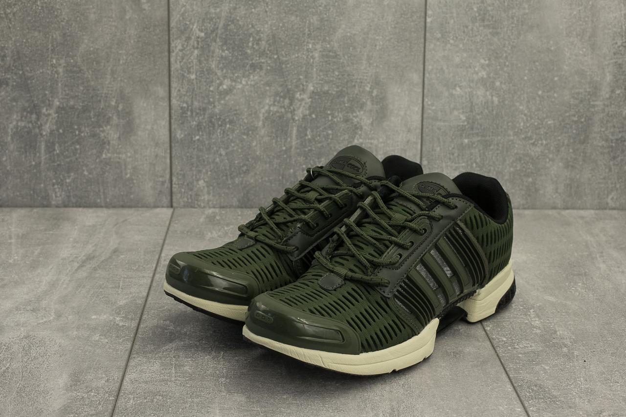 6f22137d9d0899 Кроссовки A 1094 -7 (Adidas Climacool) (весна/осень, мужские, ...