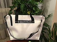 06efd6eb665b ЧЕМОДАНЧИК - самые красивые сумочки по самой приятной цене! г. Одесса.  Спортивная сумка Balenciaga Баленсиага со съемной косметичкой 2