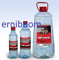 ЗАПХ Разбавитель 0,4л красок, олиф и эмалей