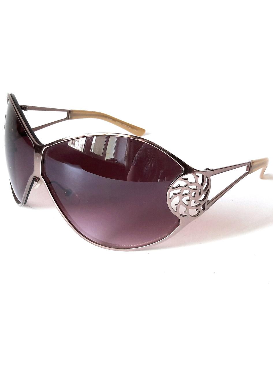 Солнцезащитные очки E-sun, Италия