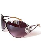 Солнцезащитные очки E-sun, Италия, фото 1