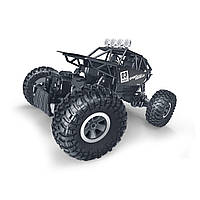 Автомобиль OFF-ROAD CRAWLER на р/у – MAX SPEED (1:18)