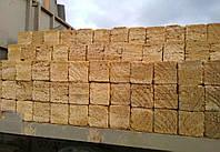 Купить ракушняк Киев,камень ракушняк в Киеве от производителя