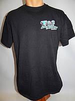 Мужская футболка Gildan T&S, фото 1