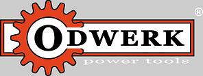 Радиально-сверлильный станок ODWERK BDR-34F (0.6 кВт, 16 мм), фото 3
