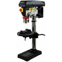 Сверлильный станок Wintech WTB-16/700 (0.7 кВт, 16 мм)