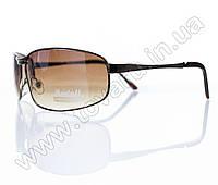 Очки мужские солнцезащитные - Коричневые - 99908, фото 1
