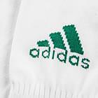 Гетри для футбола Adidas FC (B45007). Размер: 34-36., фото 2