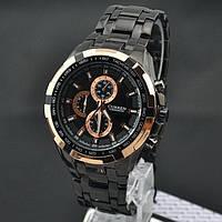 Мужские наручные часы Curren, фото 1