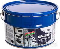 Праймер битумно-полимерная BITAREL 4 кг 5 л